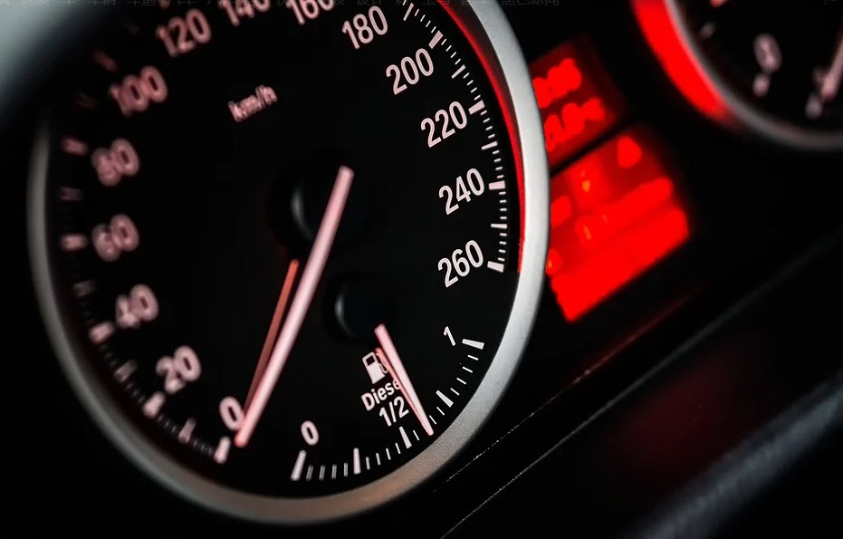 经纬恒润:致力于为国内外汽车厂商提供全方位高价值的一体化产品与服务-企业创投