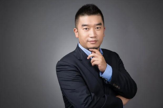 华映资本宣布王维玮出任主管合伙人 负责To C方向投资-企业创投